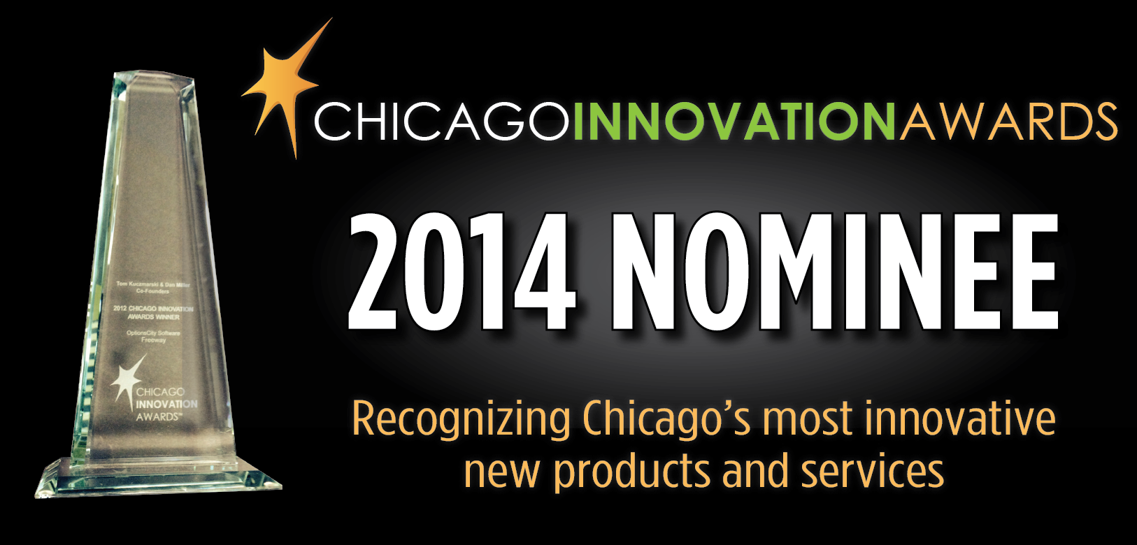 http://www.eventbrite.com/e/2014-nominee-reception-tickets-10610114137